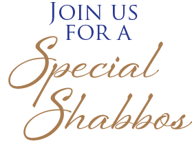 special-shabbos.png