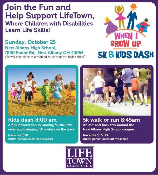 LifeTown-5K-&-Kids-Dash-Flyer-clr.jpg