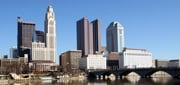 columbus-skyline-tiny.jpg