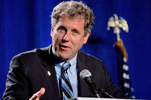 sherrod-brown-adjust.jpg