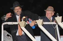 20120722_1589 rabbi f - low res.jpg